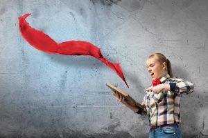 Make it fun - TOEFL Tips to get high scores